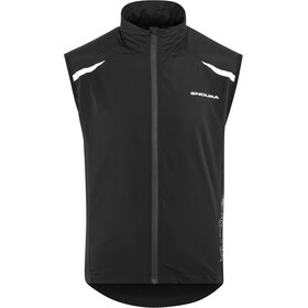 Endura Gilet Hummvee Jacket Men black